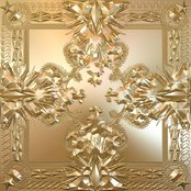 Watch The Throne (Explicit Version)