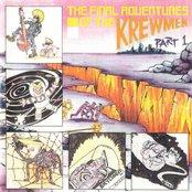 The Final Adventures Of The Krewmen