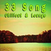 33 Song Chillout & Lounge