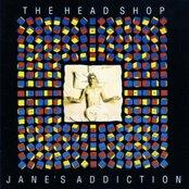 The Head Shop