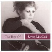The Best of Kirsty MacColl