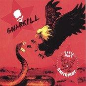 Gnarkill vs. Unkle Matt & the Shitbirdz