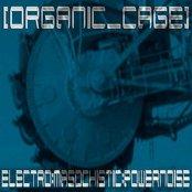 Electro Masochistic Powernoise