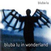 Bluba Lu in Wonderland