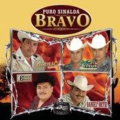 Puro Sinaloa Bravo