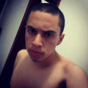 Caio Matheus