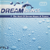 Dream Dance Vol. 6