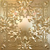 Watch The Throne [Deluxe Edition (Explicit)]