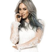 Hilary Duff - Jingle Bell Rock Songtext und Lyrics auf Songtexte.com