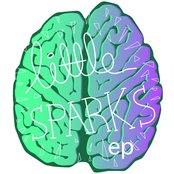 Little Sparks EP