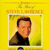 The Best of Steve Lawrence