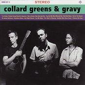 Collard Greens & Gravy