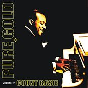 Pure Gold - Count Basie, Vol. 2