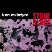 Stone Blues