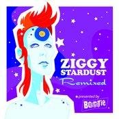 Ziggy Stardust Remixed