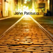 John Patitucci - Line By Line