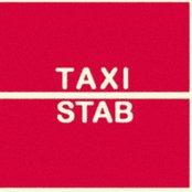 Taxi Stab (4 trk single)