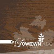 The Best of Lowdown