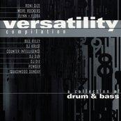 Versatility Compilation