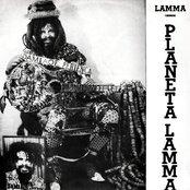 Planeta Lamma