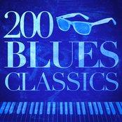 200 Blues Classics