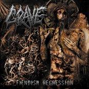 Fiendish Regression