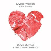 Love Songs - A Time You May Embrace