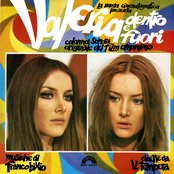 Valeria dentro e fuori (Original Motion Picture Soundtrack)