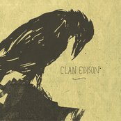 Clan Edison