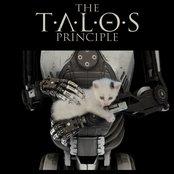 The Talos Principle (Video Game Soundtrack)