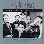 Rhythm and Jews