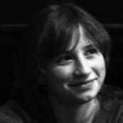 Аля Кудряшева