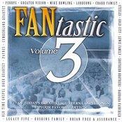 FANtastic Volume 3