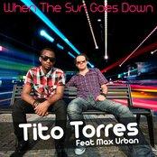 When the Sun Goes Down (feat. Max Urban)
