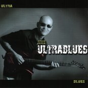 Ultrablues