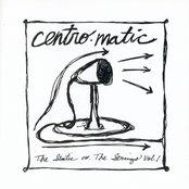 The Static Vs. the Strings, Vol.1
