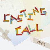 Values - EP
