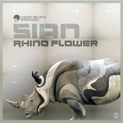 Rhino Flower