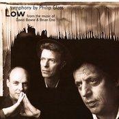 """Low"" Symphony"