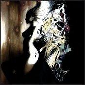 Headshots: Se7en [Disc 1]
