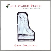 Naked Piano - Christmas