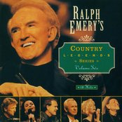 Ralph Emery's Country Legends Series: Volume 2