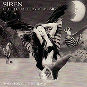 Siren - Electroacoustic Music