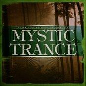 Black Hole Recordings presents Mystic Trance