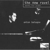 The New Ravel