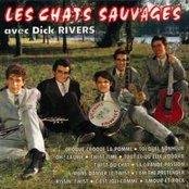 L'intégrale avec Dick Rivers (disc 1)