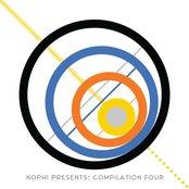 Nophi Presents: Compilation Four