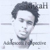 Adolescent Perspective
