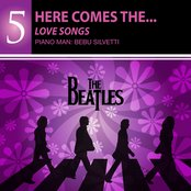 Here Comes… The Love Songs - THE BEATLES COLLECTION