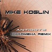 Antidote (Khaomeha Remix)